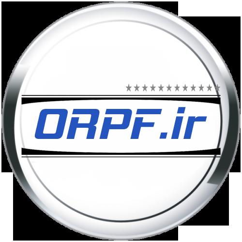 orpf logo