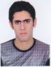 mohammad60IRAN