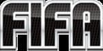 قوانین مسابقات آنلاین FIFA