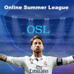 ثبت نام لیگ آنلاین FIFA و PES ویژه تابستان ۱۳۹۹ شروع شد