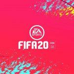 ثبت نام چهارمین دوره مسابقات آنلاین FIFA 20 PS4
