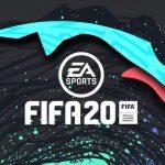 جدولو برنامه ۳۴ امین جام آنلاین FIFA 20 PS4